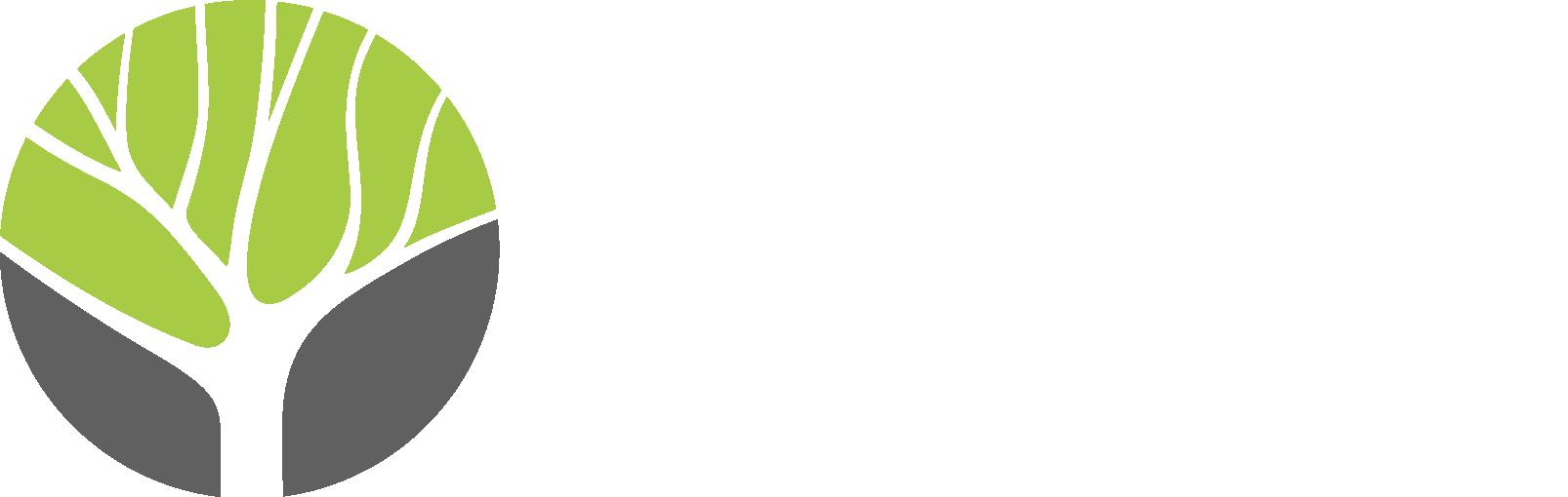 Garden Workshop – nowoczesne, minimalistyczne ogrody